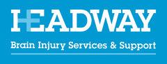 Headway Logo