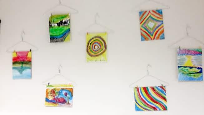 Mallow Art Makers